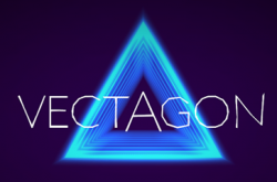 Indie Investigations – Vectagon