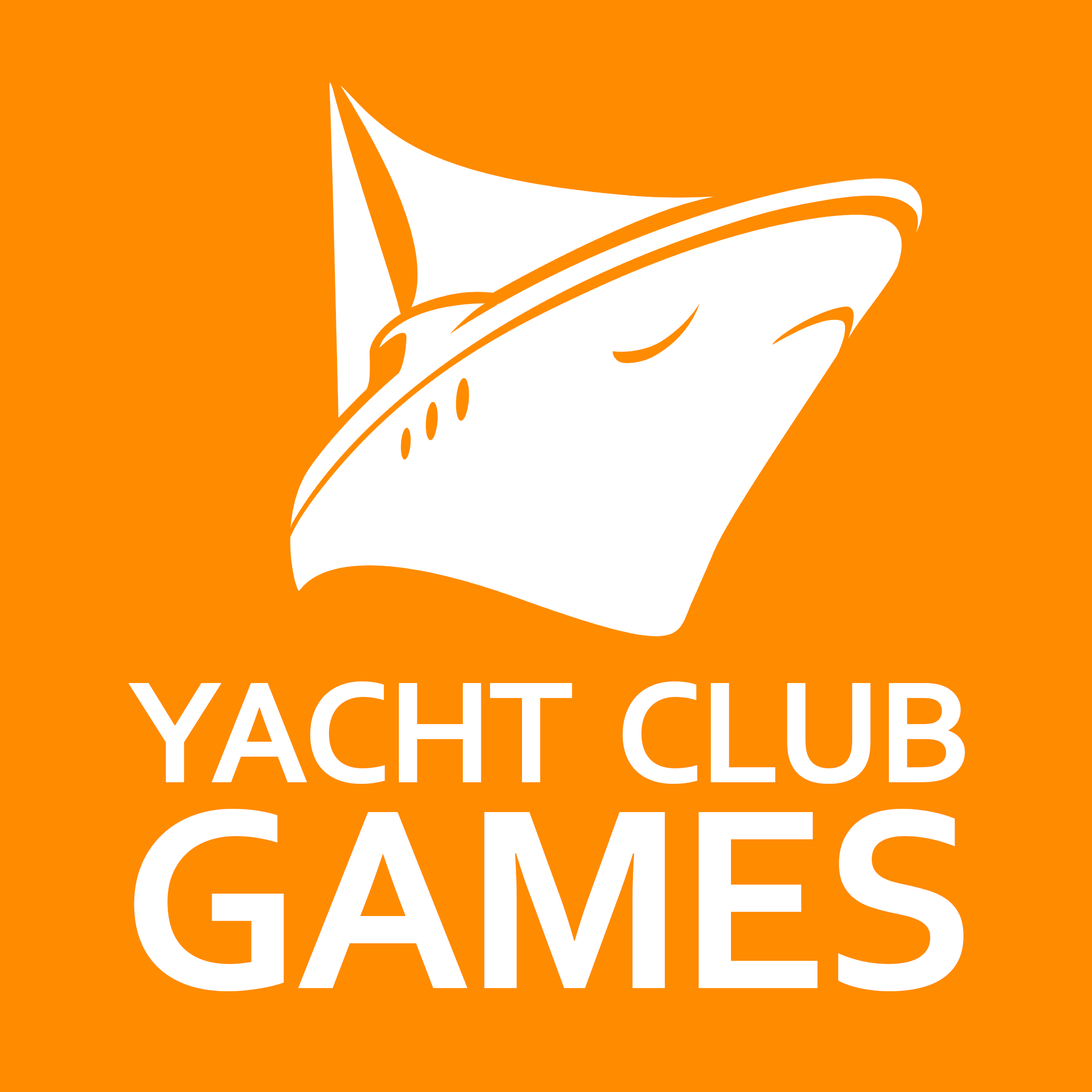 An Interview With Yacht Club Games