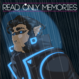 Read Only Memories: An Interview with Midboss