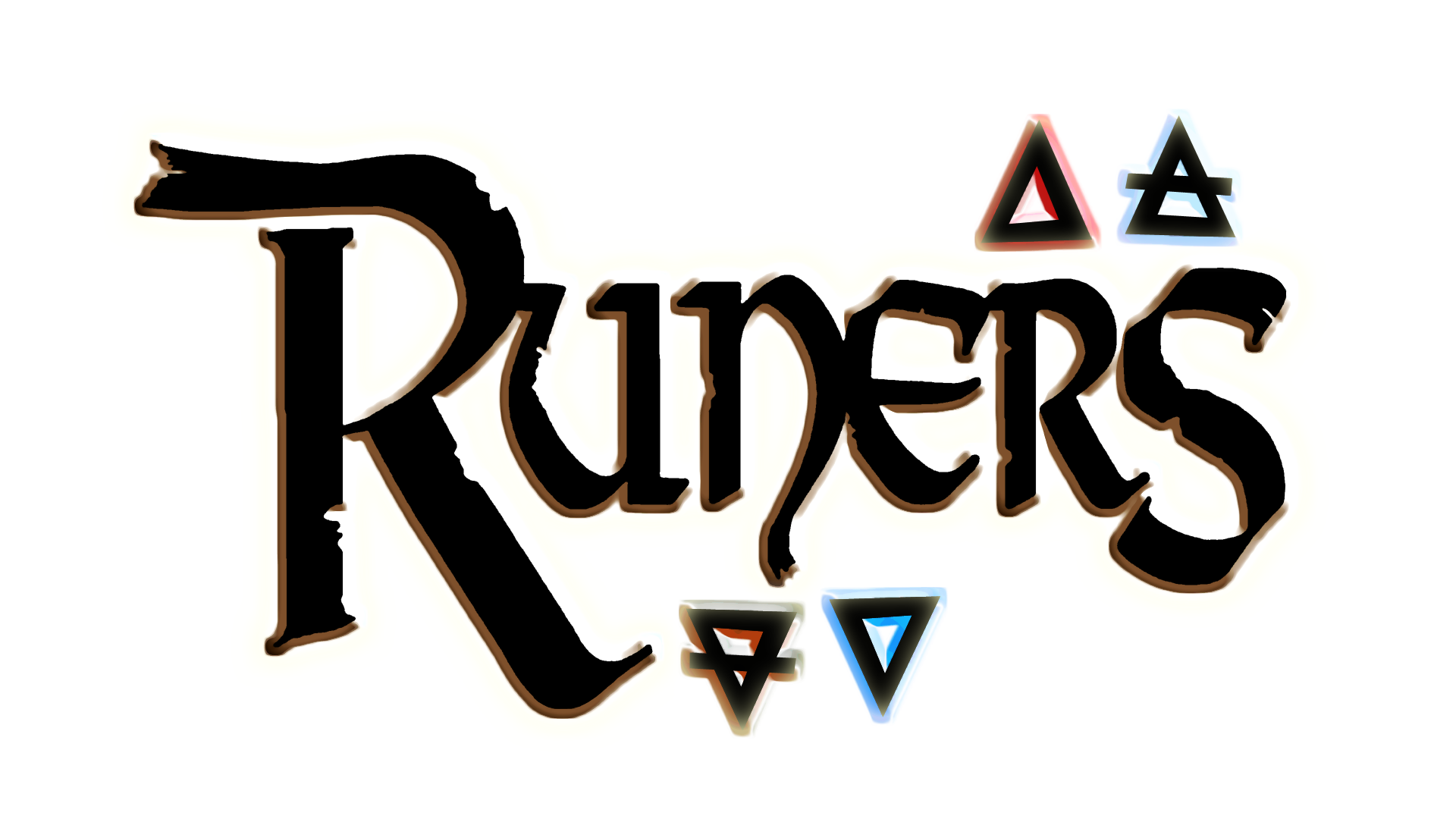 "Roguelike ""Runers"" Is Running My Reality"
