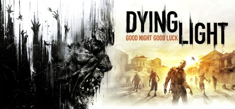 Guide: Dying Light EXPCalibur Easter Egg