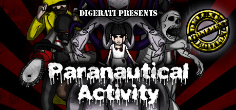Paranautical Activity Coming Back To Steam