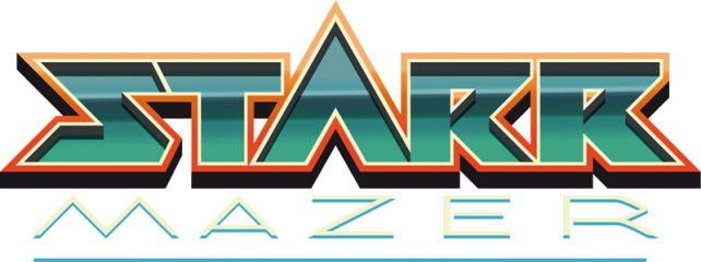 Indie Investigations – Starr Mazer, An Interview with Don Thacker