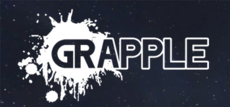 Portfolio Work: Grapple Review for Indie-Love.com