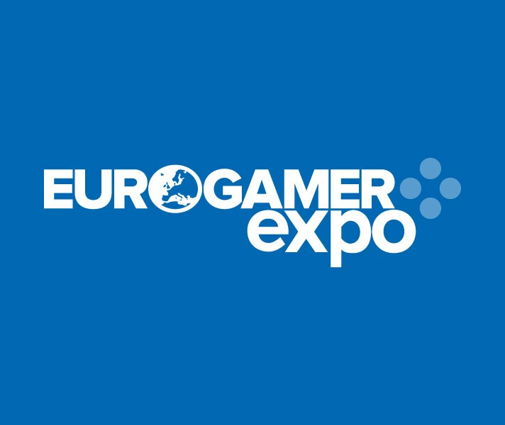 Indie Investigations – Eurogamer Expo Edition