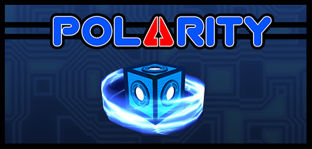 Indie Investigations – Polarity