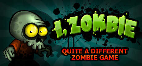 Indie Investigations – I, Zombie