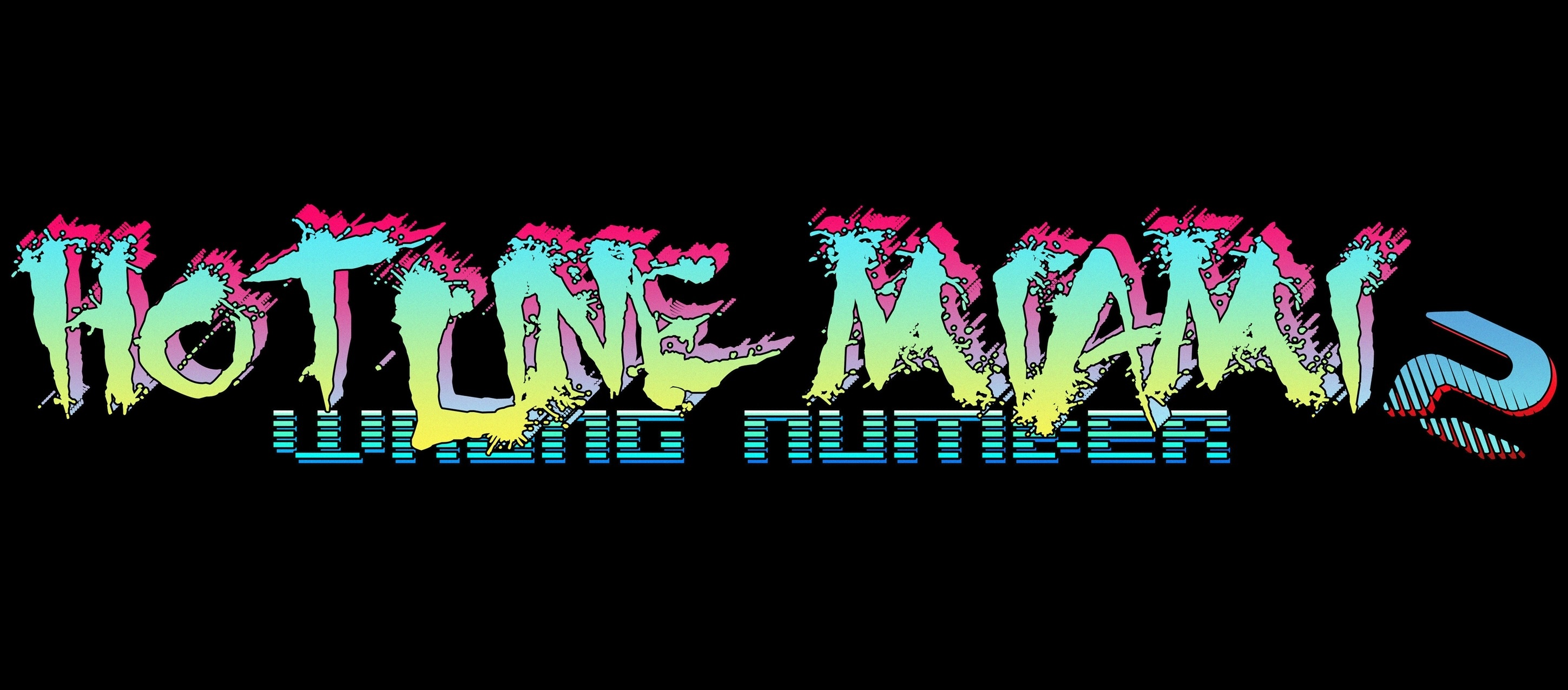 "Hotline Miami 2: Wrong Number Developer Says ""Just Pirate It After Release"" In Response To Effective Banning"