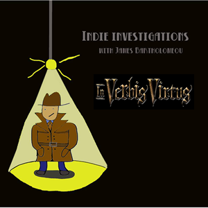 Indie Investigations Live Preview – In Verbis Virtus
